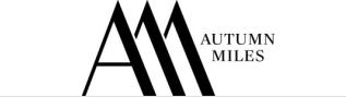 Autumn Miles on the indoubt Podcast - I Am Rahab and Church Culture