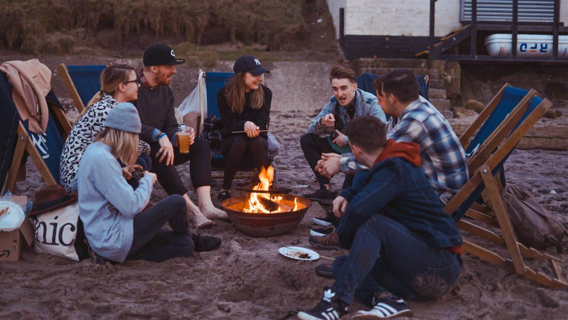 Millennial Shouldn't Be a Derogatory Term