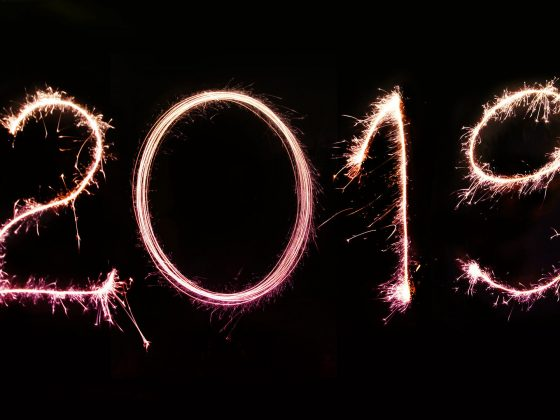 Review - Ep. 207: 2019 in Review on the indoubt Podcast