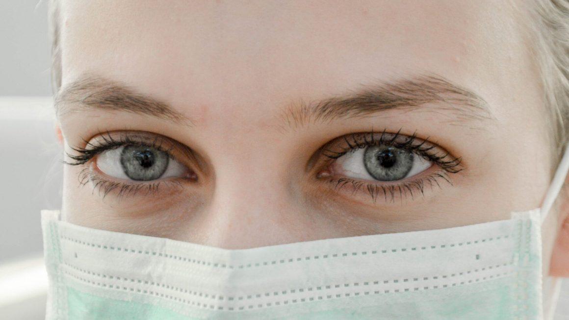 Medicine - Ep. 215: Is Medicine Stronger than God? with Kathryn Butler on indoubt