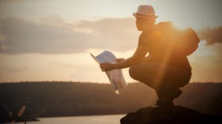 A Healthy Relationship with Uncertainty by Tim Elmore | indoubt.ca