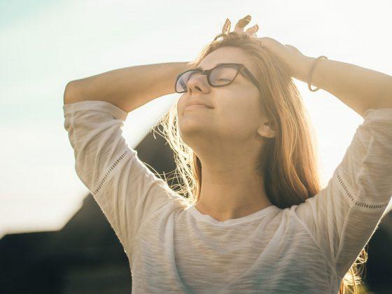 Ep. 235: Understanding Mental Health (Part 2)