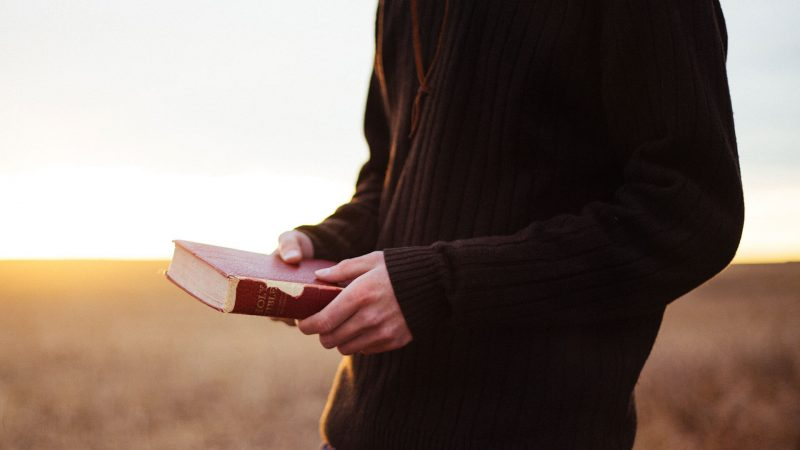 Why Trust the Bible (Part 2)