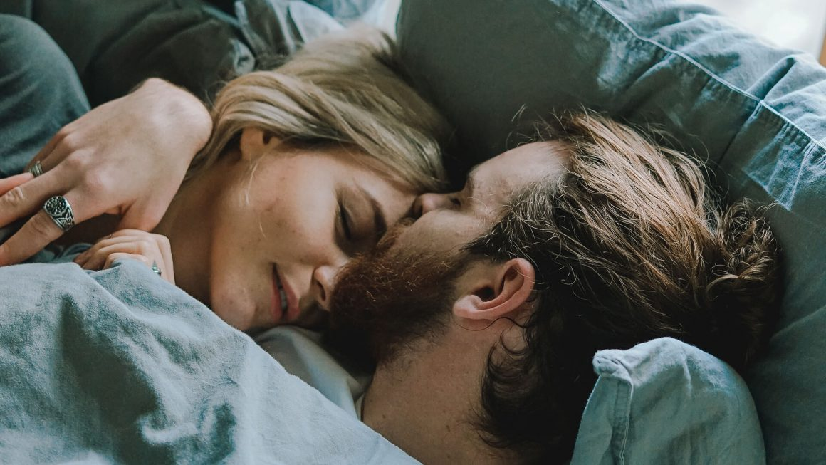 Ep. 240: Let's Talk About Sex (Part 1)   indoubt