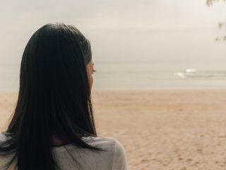 Ep. 251: Forgiveness, More Than a Feeling